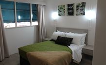 Ashwood Motel - West Gosford