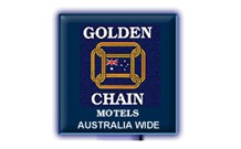 Cooma Motor Lodge - Cooma