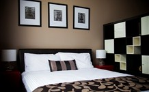 Crossroads Hotel - Narrabri West