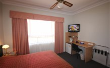 Normandie Motel and Function Centre - North Wollongong