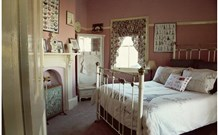Belmore Manor Bed and Breakfast