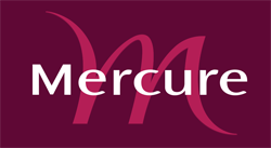 Mercure Resort