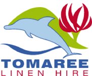Tomaree Linen Hire