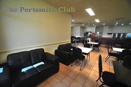 Portsmith Club