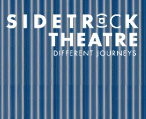 Sidetrack Theatre