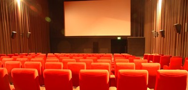 Hoyts Cinemas - Chatswood - Westfield