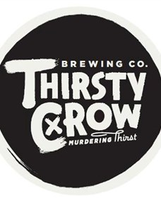 Thirsty Crow Brewery