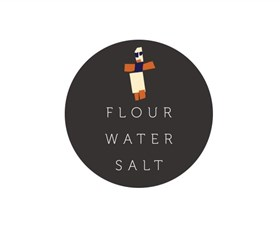 Flour Water Salt