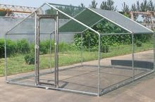 Maryriver Cages For Chickens, Dogs, Poultry